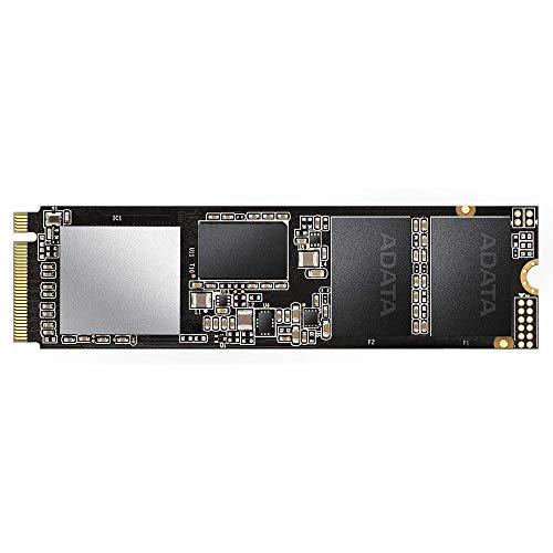 Dysk SSD ADATA XPG SX8200 Pro 512 GB M.2 NVMe