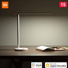Lampka biurkowa Xiaomi Mi LED Desk Lamp 1S 9W @Ceneo
