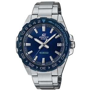 Zegarek Casio EFV-120DB-2AVUEF edifice