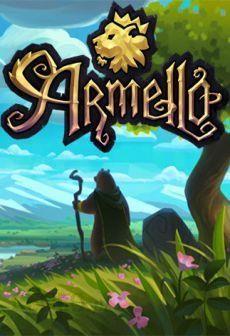 Armello Steam Key GLOBAL
