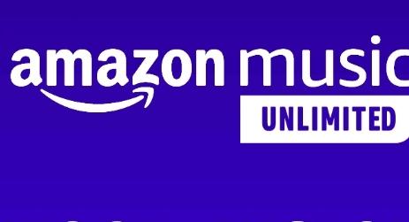 NIEOGRANICZONY DOSTĘP DO PONAD 60 MILIONÓW UTWORÓW MUZYCZNYCH przez 30 dni Amazon Music