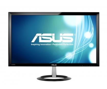 "Monitor ASUS VX238H (Full HD, 23"") @ X-Kom"