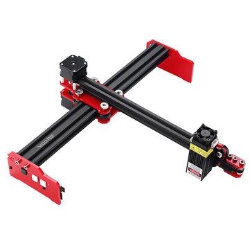 VIGOTEC VG-L7X 20W - urządzenie do laserowego grawerowania (320 x 190 mm) @Banggood