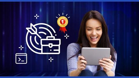 ZA DARMO Kursy: IT Job Search (14h), Adobe Premiere Pro (5.5h), Financial (22h), Excel (5h), Pinterest (4.5h) Marketing Analytics (6.5h) etc