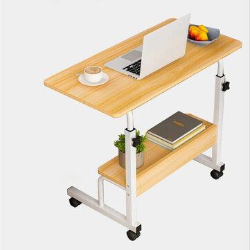 Wielofunkcyjne biurko/stolik z regulowaną wysokością, wysyłka z Czech