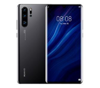 Huawei P30 Pro 6/128GB (czarny/aurora niebieski)