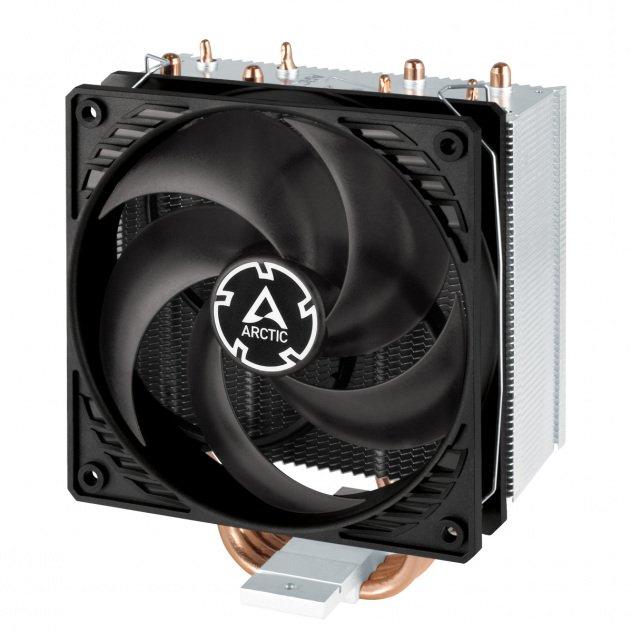 Cooler/chłodzenie procesora Arctic Freezer 34