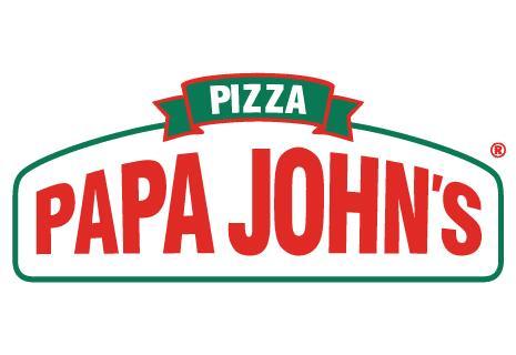 Papa wraca :-) Pizza Papa John's 50% zniżki na całe zamówienie do 30.09.2020