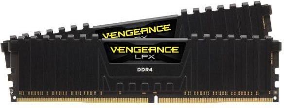 Pamięć Ram Corsair Vengeance 16GB DDR4 3000MHz