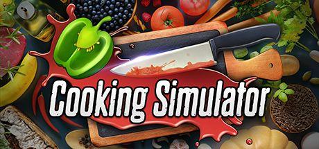 Cooking Simulator Media Markt