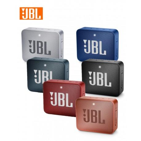 mBank 140 zł + głośnik JBL Go2 lub walizka lub bon na 100zl za założenie konta