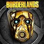 Borderlands: The Pre-Sequel + Borderlands 2 na XBOX ONE za darmo