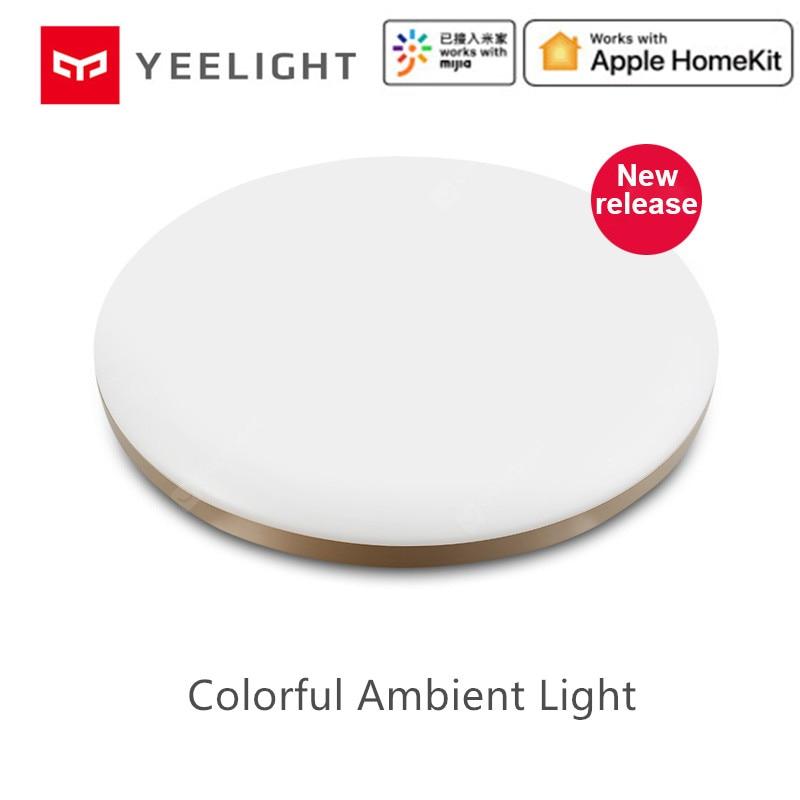 XIAOMI YEELIGHT 50W Smart Lampa sufitowa