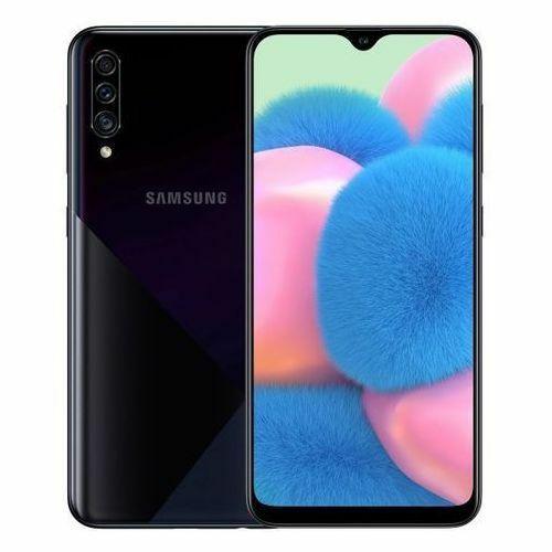 Smartfon Samsung Galaxy A30s do północy 25% taniej