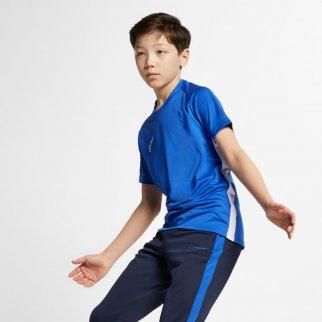 Przecenione męskie i chłopięce T-shirty Adidas i Nike w @ZgodaFC