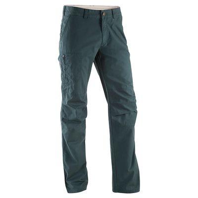 Męskie spodnie Arpenaz 100 QUECHUA za 29,99zł @ Decathlon