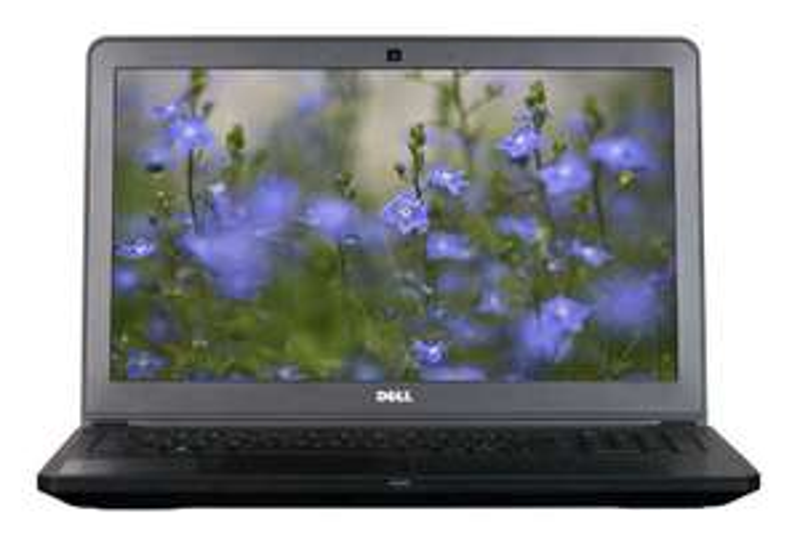 [błąd cenowy] laptop dell inspiron 7559