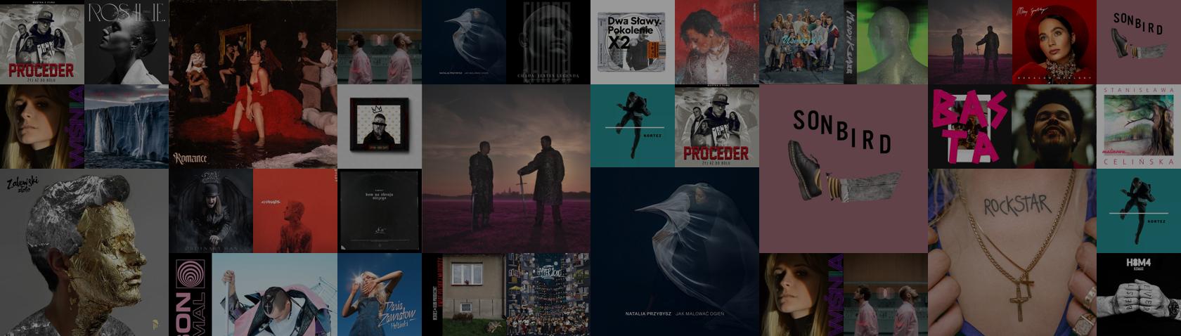 Empik Music za darmo na 6 miesięcy dla obecny Empik Premium