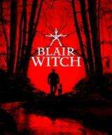 Blair Witch PL (klucz STEAM)