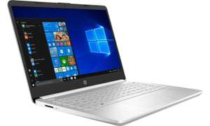 Laptop HP 14s i3-1005G1 - 8GB - 256 - Win10 - IPS na x-kom