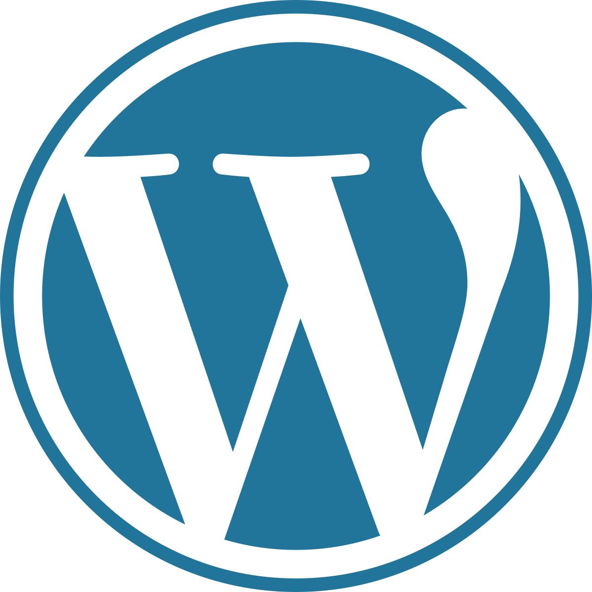 3 darmowe motywy WordPress od Themeforest.net