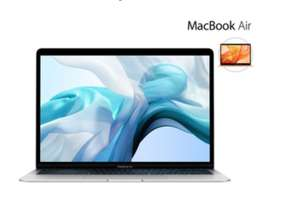 APPLE MacBook Air i3 (2020)