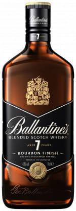 BALLANTINE'S 7YO 0,7 na AlkoOutlet