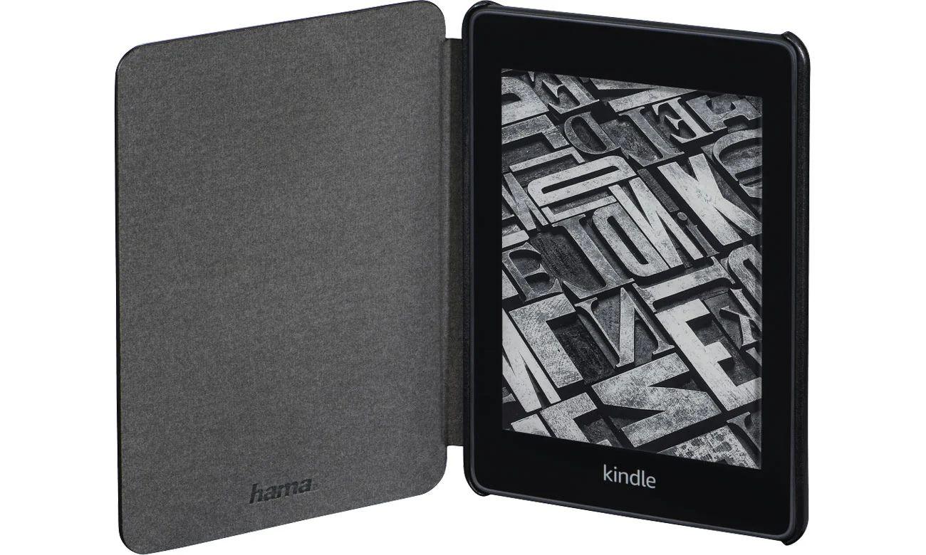 Etui z Klapką Hama do Kindle Paperwhite 4