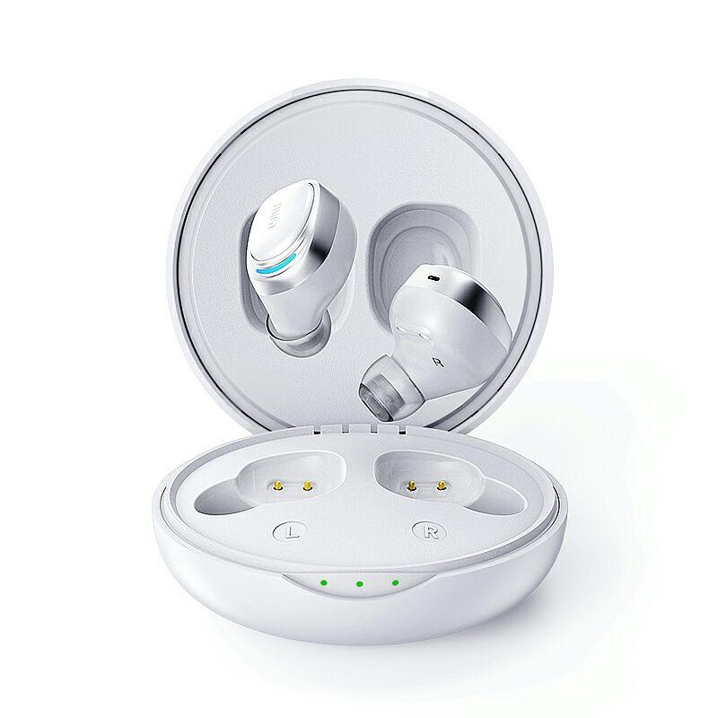 Mifa X8 TWS słuchawki douszne