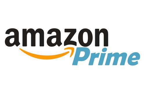 Amazon Prime - kolejne próbne 30 dni za darmo