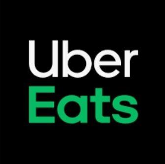 Kod Uber Eats 2x25zł | MWZ 50PLN