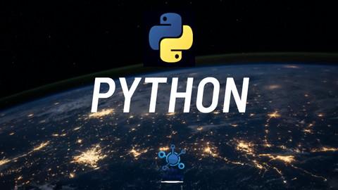 ZA DARMO Kursy: Python (14.5h), Web Development (11h), Java (22h), Excel (4.5h), Spring & Hibernate (41h),Qt Core (12h), Tally ERP9 (8h)