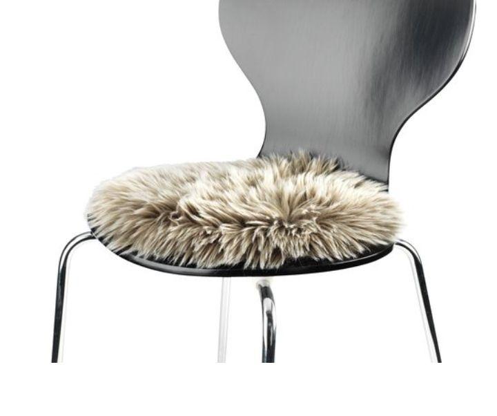 Poduszka na siedzisko/krzesło TAKS Ś34, różne kolory - Jysk
