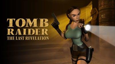 Klasyczne odsłony serii Tomb Raider taniej w cyfrowej dystrybucji @ PC