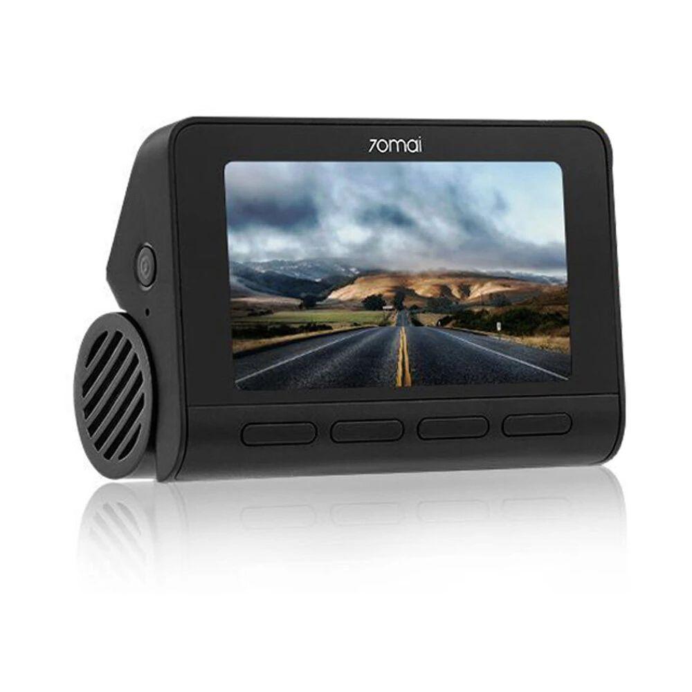 70mai A800 4K wideorejestrator $93.49