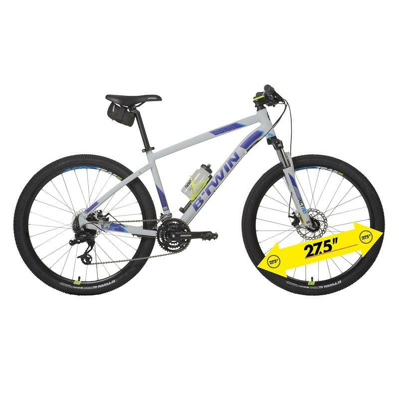 #Decathlon: Rower Rockrider 520