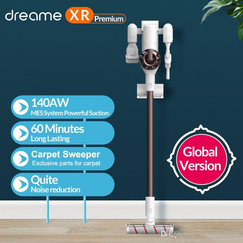 Dreame XR Premium (cena za sztukę przy zakupie 2-ch) -180,8$