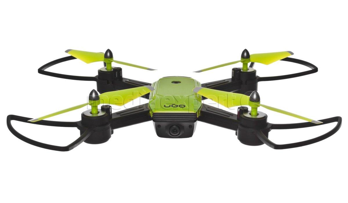 Dron UGO Mistral 2.0 (UDR-1359) @MediaExpert
