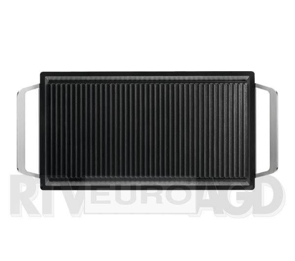 Płyta do grillowania Electrolux E9HL33 Infi-Grill