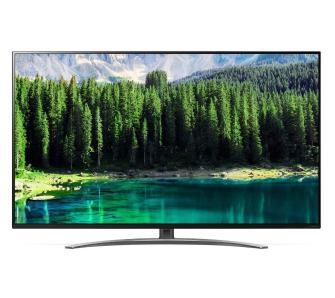"Telewizor 75"" 4K LG 75SM8610 4999 zł Euro RTV"