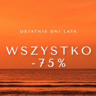 Bytom - przeceny 70%+