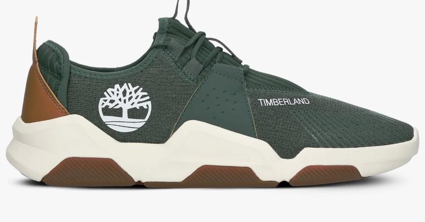 Obuwie Timberland w @ZalandoLounge - Sneakersy Timberland Earth Rally - r. 40-45