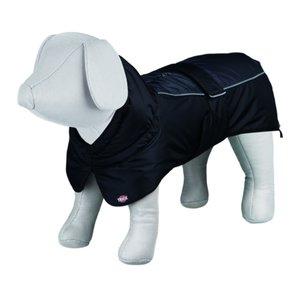 Zimowy płaszczyk dla psa TRIXIE PRIME