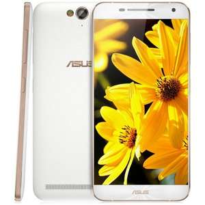 ASUS X550 Android 5.1 4G.  5.5 @gearbest