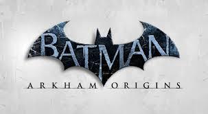 Batman Arkham Origins (PC) za około 15zł @ Humble Store