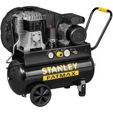 Kompresor Stanley Fatmax