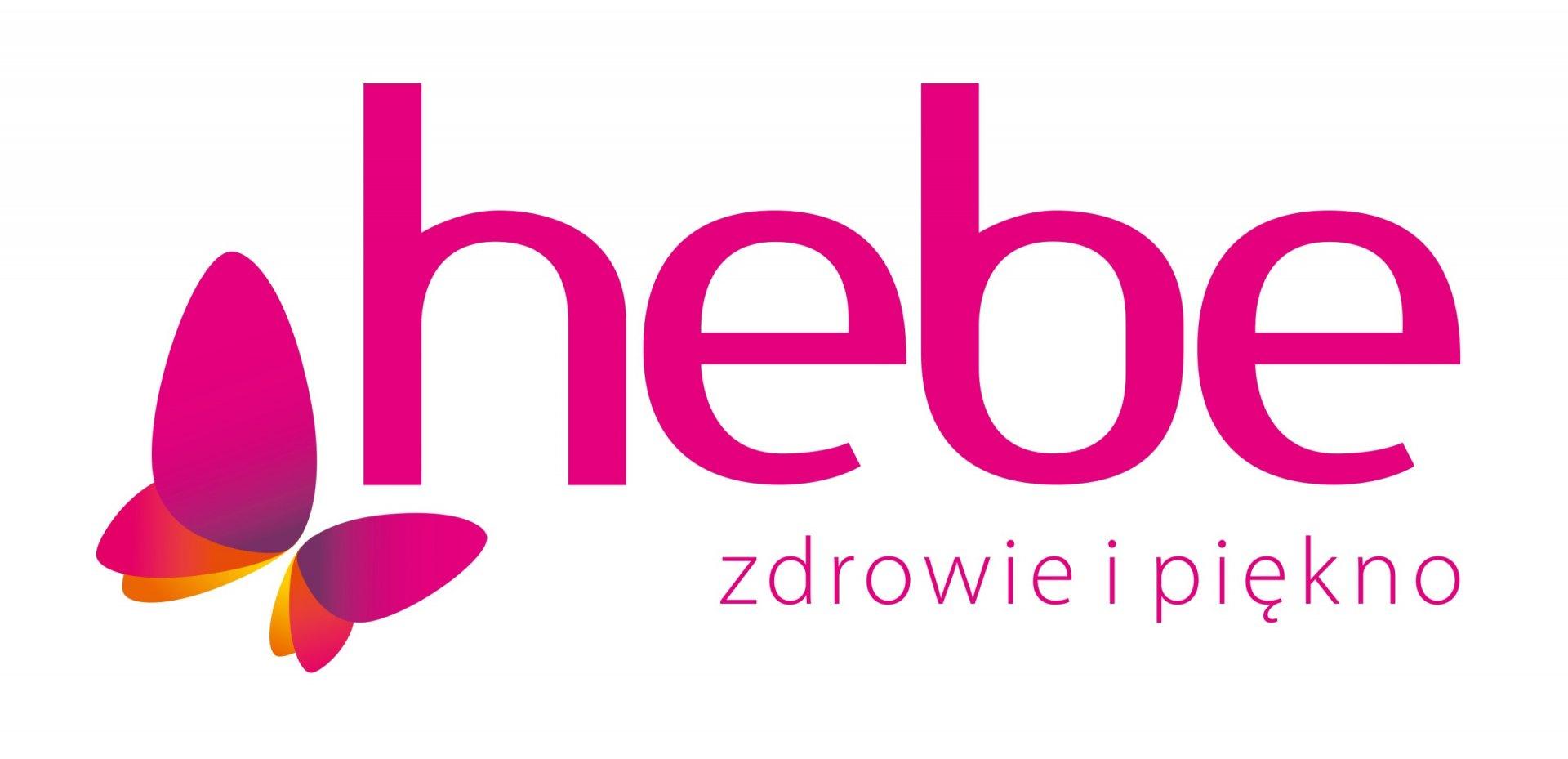Okazje kosmetyczne w Hebe - zestawienie 6 produktów (kremy, maseczka, perfumy, tusz do rzęs)