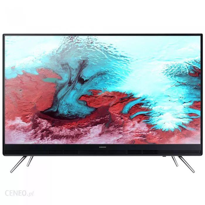Telewizory SAMSUNG 32 cale. 2 bardzo dobre propozycje z Allegro