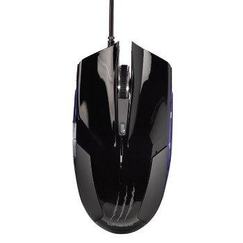 Mysz uRage 62888 Optyczna dla graczy