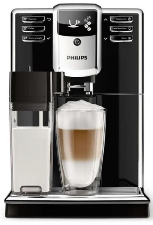 Ekspres Philips EP5360/10 Seria 5000